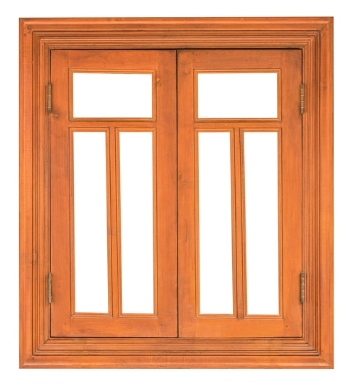 New Wood Windows | Wood Window Replacement | Wood Window Installation