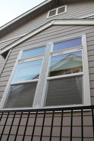 New Windows Greeley | New Home Windows | New Window Installation